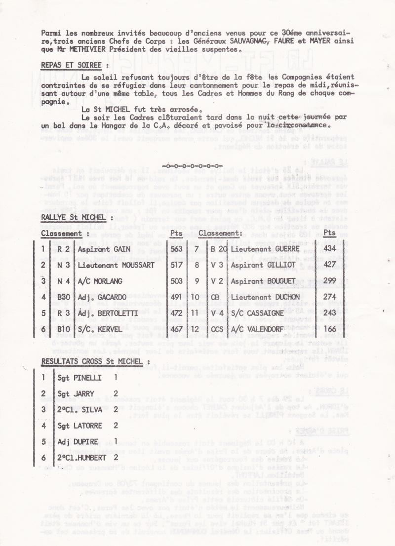 1er RCP Saint Michel 1973 Smidro11