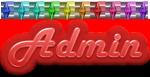 Admin Sadique