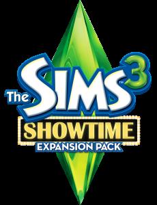 Les Sims™ 3 Showtime Showti10