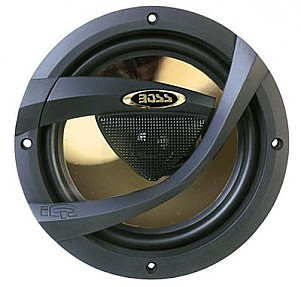 Boss Audio System on Sales 6_5-in10