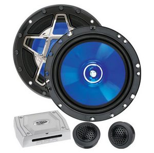 Boss Audio System on Sales Boss_s10