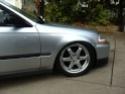 Silver 96 EK Hatch B20v - $4500 obo Img_0010