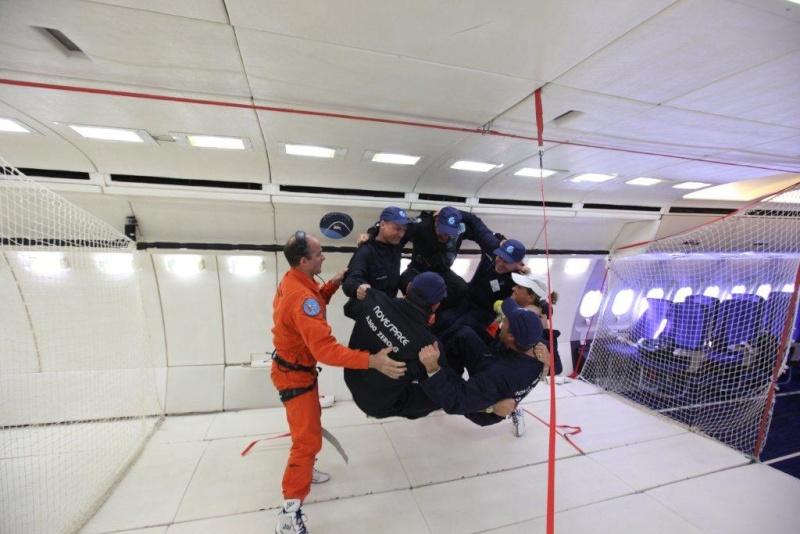 Astro tourisme: je me lance! Img_0115