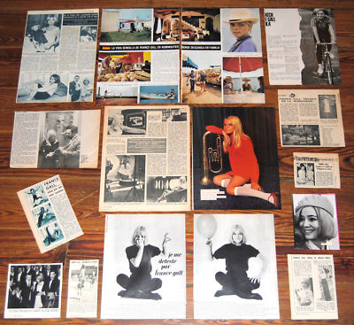 Revue de presse - Page 2 Kgrhqu14