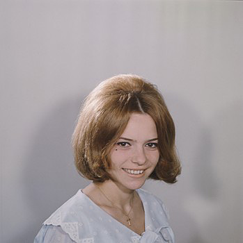 photos France Gall - Page 2 Kgrhqv12