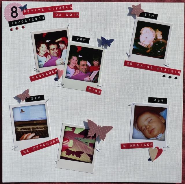 Inspiration n°2 Février 2012 - Félicitations LN!! - Page 5 P1170224