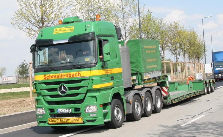 Camions du forum echelle 1 1018_411