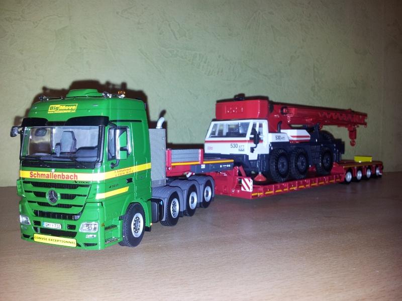 Camions du forum echelle 1 2011-112