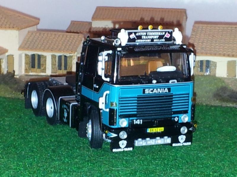 Camions du forum echelle 1 2011-113