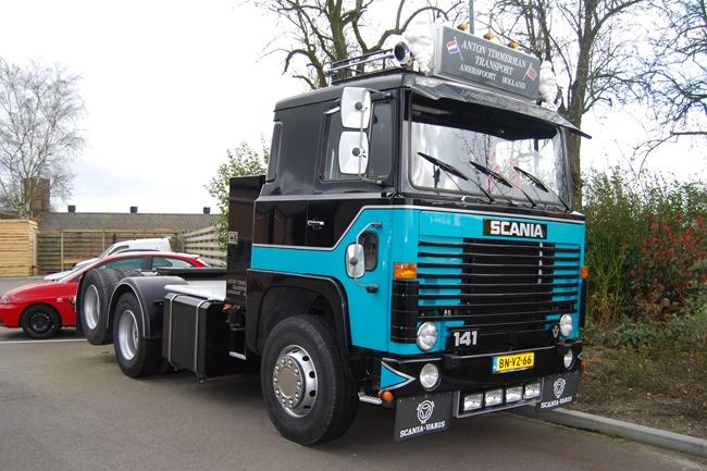 Camions du forum echelle 1 9962bi10