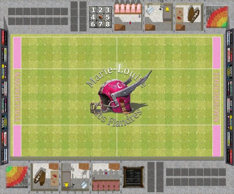 [WIP] Terrains de Blood Bowl et de Beach bowl Export11