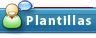 CLUBS/PLANTILLAS