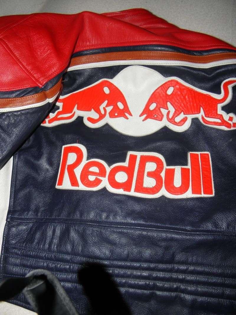 [VENDU] blouson cuir Red Bull Pb010112