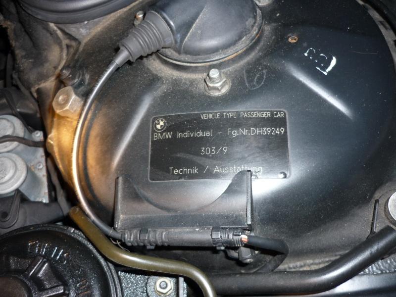 ma 750 iL P1010410