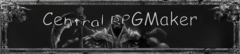 Central RPG Maker.
