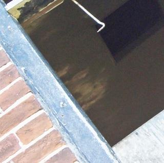 Apparition dans une Église abandonée... Oct. 2011 Vue_de14