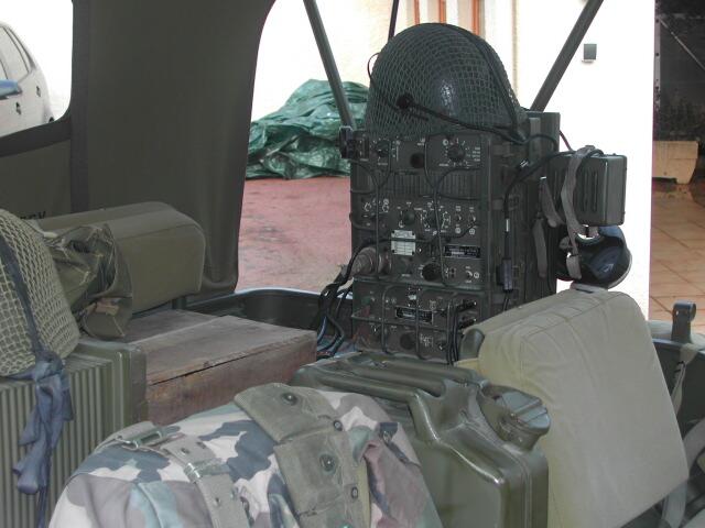jeep willys MB Dscn0010