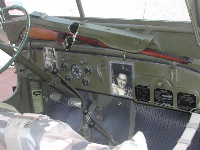 jeep willys MB Dscn0011