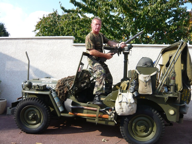 jeep willys MB Jeep_p13