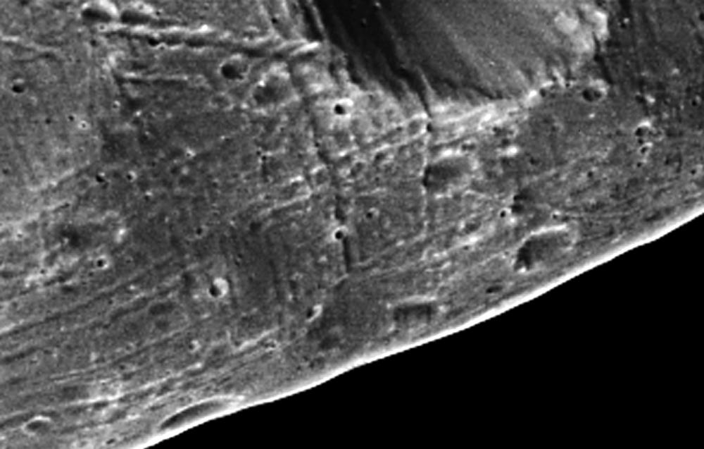 Phobos - Monolith Phobos10