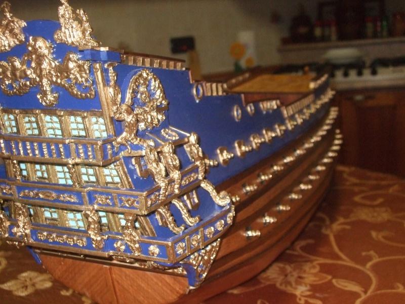 royal - soleil royal Immagi47