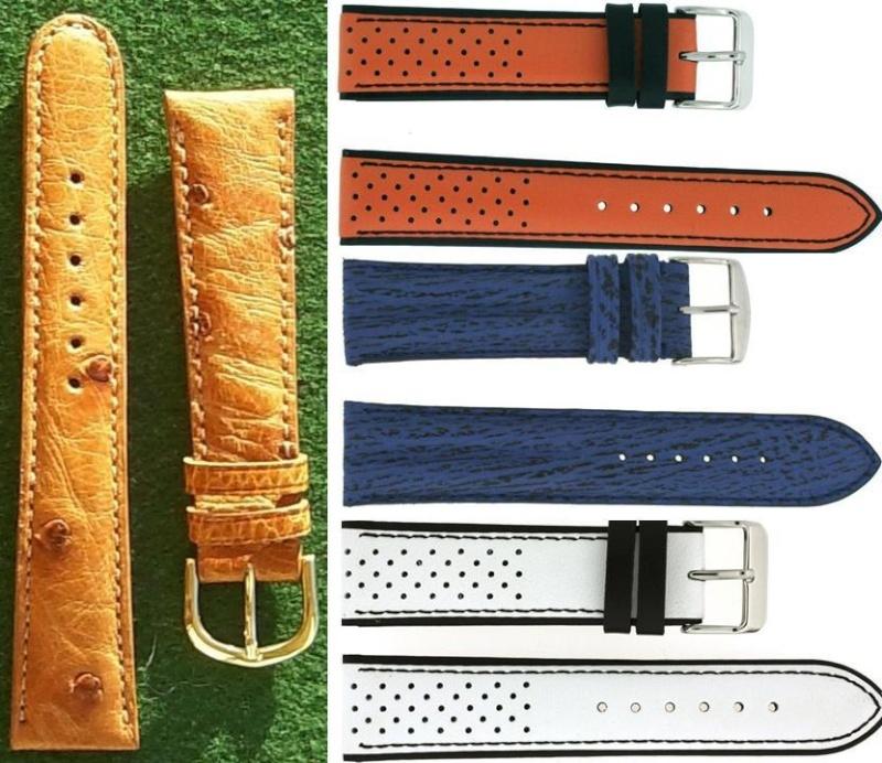 Bracelet maille milanaise Bracel10