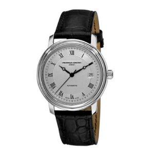 une belle montre...un luxe innaccessible? Frede_14
