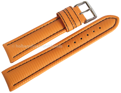 Bracelet maille milanaise Kevlar10