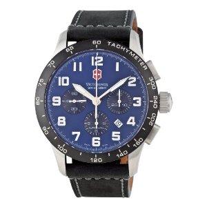 une belle montre...un luxe innaccessible? Victor10