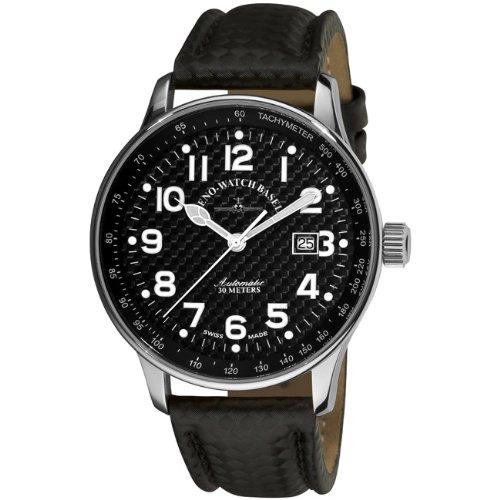 une belle montre...un luxe innaccessible? Zeno_p12