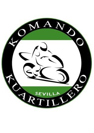 Komando Kuartillero Sevilla