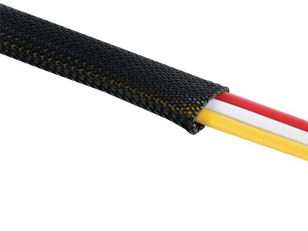 Conseils passage de cables de batterie jusqu'au coffre.. Wbcs2b10