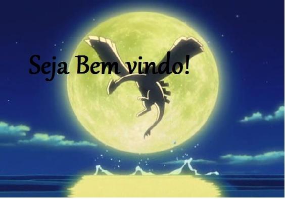 Pokémon Rpg - Portal Seja_b10