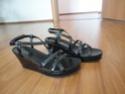 Испанская обувь STRANGE Dsc03014