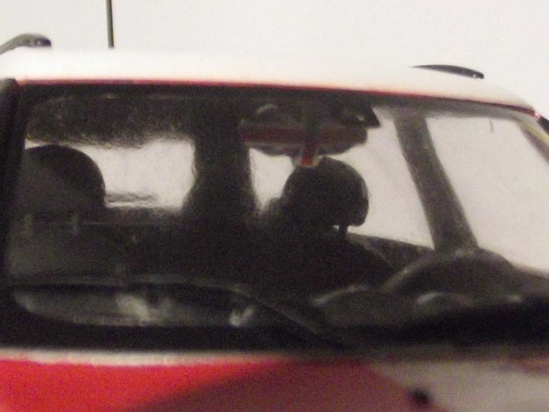 Mini Cooper S Countryman Hasegawa (suite et fin) Mini4210