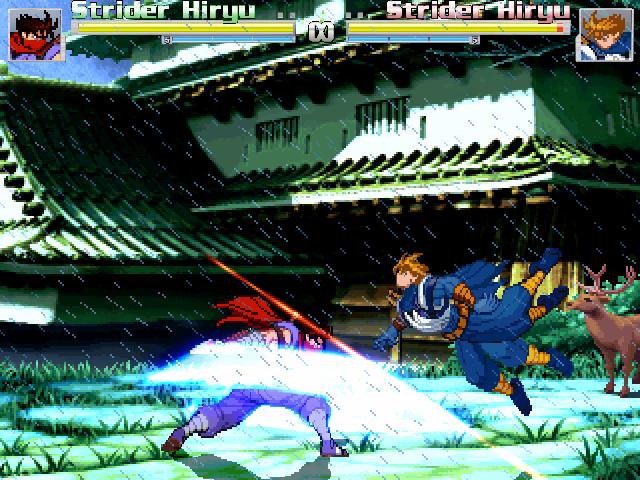 INFINITE- STRIDER HIRYU Mugen023