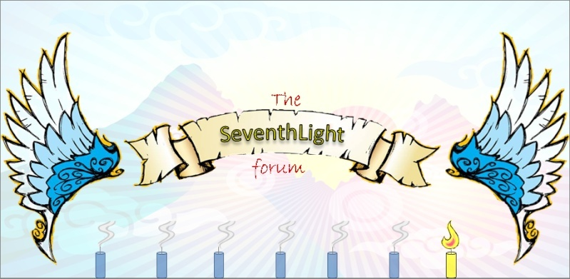 SeventhLight Forum