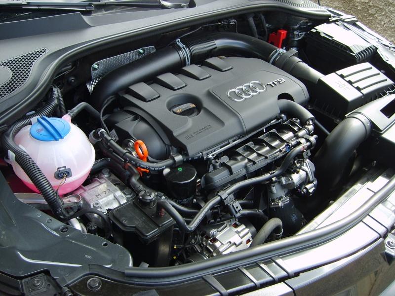 Audi TT Gris Nacré de Ray Tt_00711
