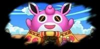 Pokémon Donjon RP' 6_bmp10
