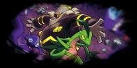 Pokémon Donjon RP' 7_bmp11