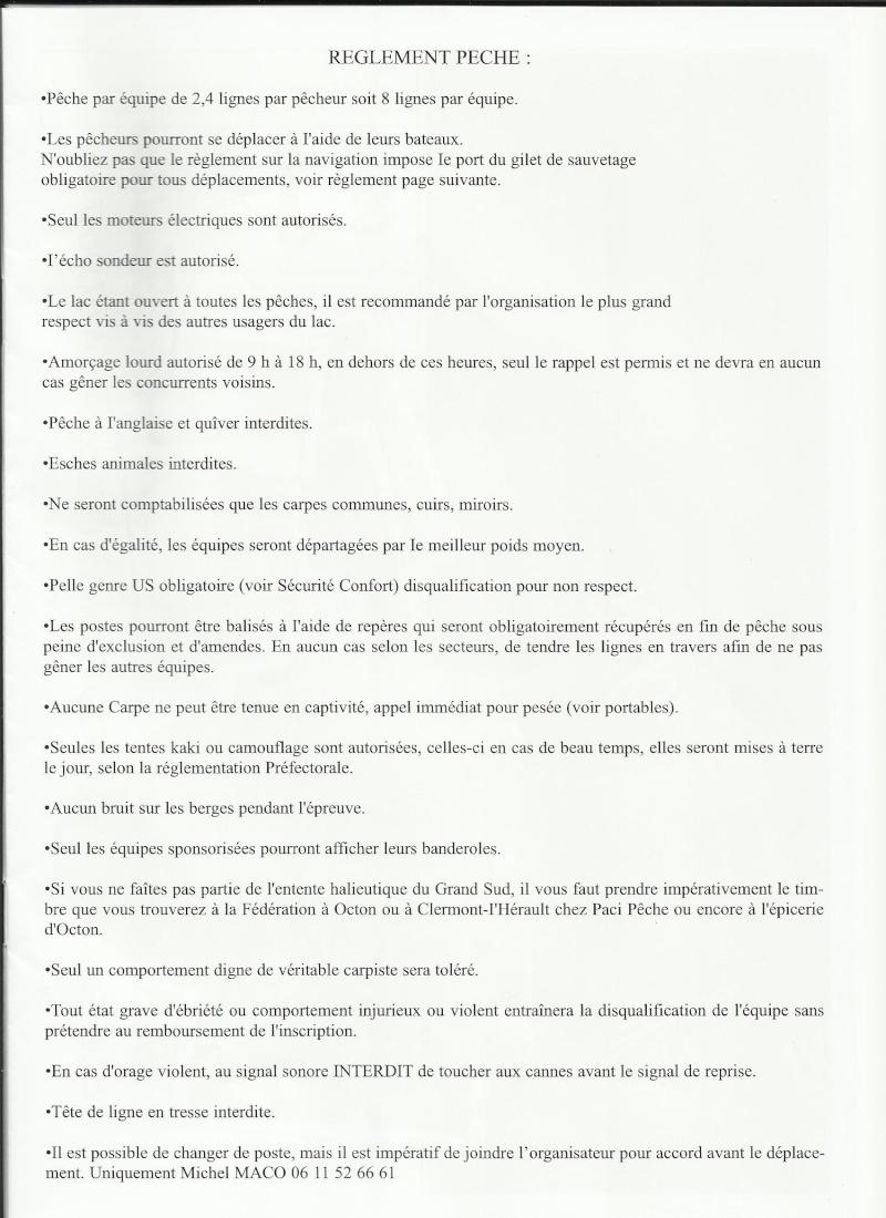 enduro du salagou 2012 Raglem10