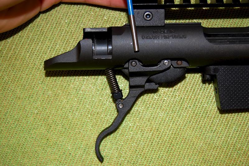 Modification détente CZ 452 Yodave10