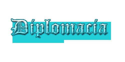 Varios Los Aztecas || Дипломатия. Diplom10