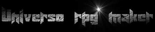 [Fórum Novo]Universo Rpg Maker Coolte12