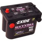 Batterie S4   2.5 CRD Batter10