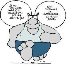 Les J.O. SSBB Lechat10