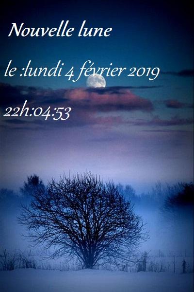 Chèque d'abondance et phases lunaires 2018/ 2019 - Page 2 042b6e10