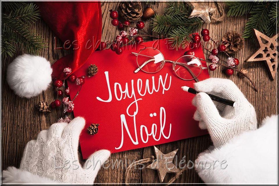 Joyeuses fêtes à tous ! 78080511