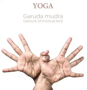 Gestes puissants des mains: augmentez votre potentiel magique avec ces 3 anciens mudras Ancien10
