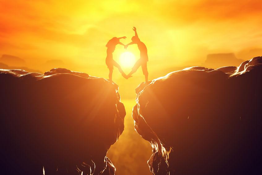 Rayonnez et transmettez un élan d'harmonie et d'équilibre ! Articl10